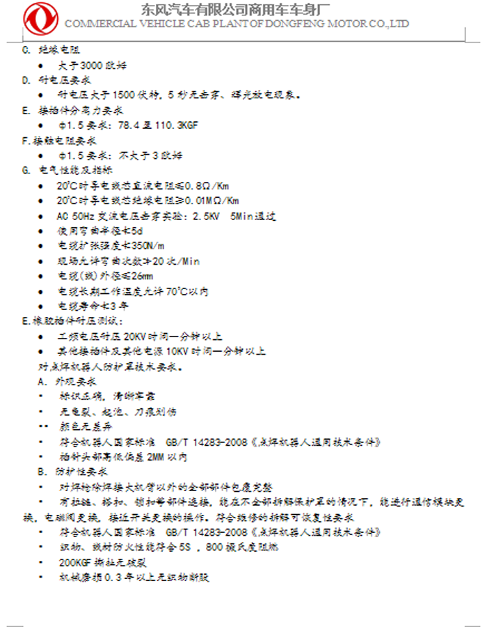 20130421230329_57627.png